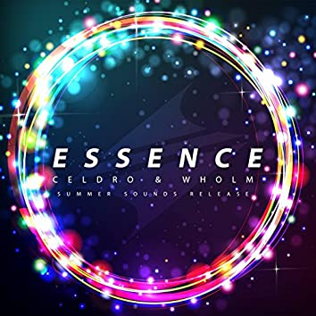 Essence (with Wholm)