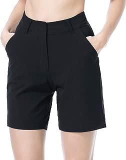 beroy Women Cycling Shorts,Ladies Mountain Bike Shorts