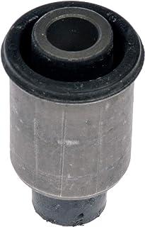 Suspension Control Arm Bushing Kit Front Upper Dorman 539-342