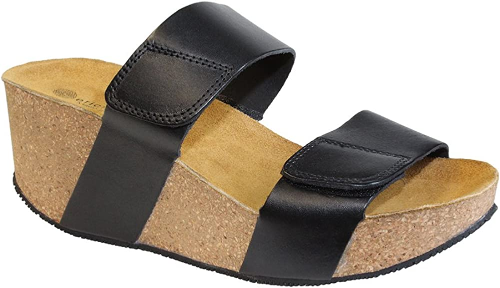 Sales results No. 1 Lola Sabbia Lily Same day shipping Sandals Womens