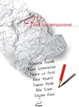 I Poeti Contemporanei 74 - 7 autori (I Poeti Contemporanei - 7 autori) (Italian Edition)