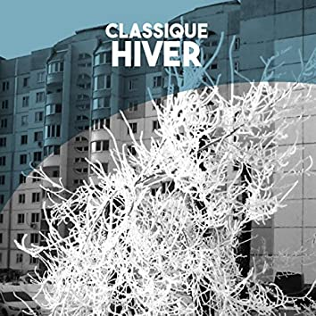 Classique: Hiver