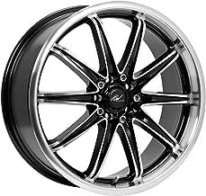 Best 17 inch icw racing wheels Reviews