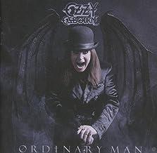 Ozzy Osbourne Songs Ranker