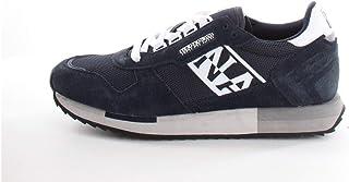 shoes NA4ERY Zapatillas Bajas Hombre