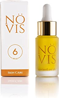 Novis Oil 6