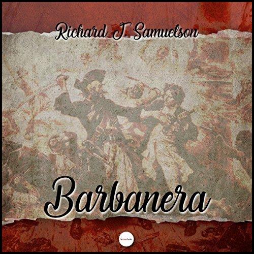 Richard J. Samuelson - Barbanera (2018) .mp3 - 64 kbps