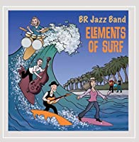 Elements of Surf