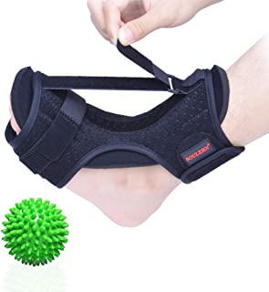 Best ankle and calf brace Reviews