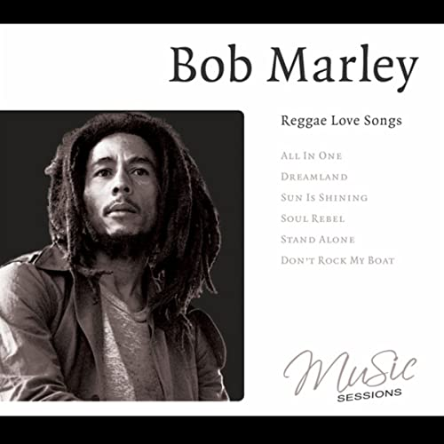 Ultimate bob marley songs | download ultimate bob marley mp3 songs.
