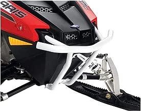 polaris pro ride ultimate front bumper