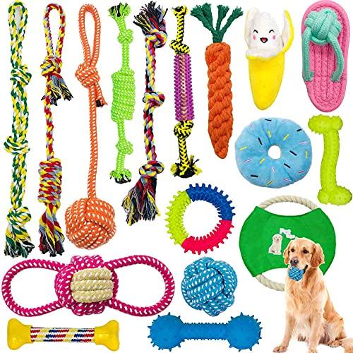 jouet chien auchan