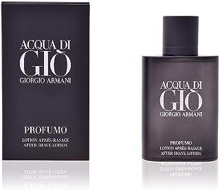Giorgio Armani Acqua Di Gio Profumo Loción After Shave - 100 ml
