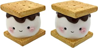 Best marshmallow salt and pepper shakers Reviews