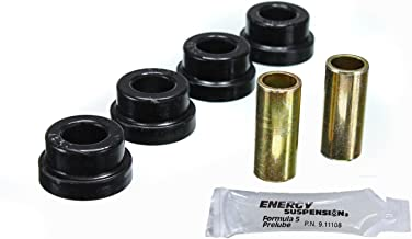 Energy Suspension 4.7115G F350 TRACK ARM BUSHING