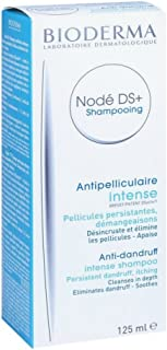 Bioderma Nodé DS+ Champú 125ml
