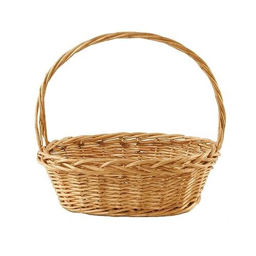 Big Easter Baskets