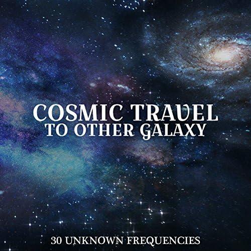 Voyage Music Universe