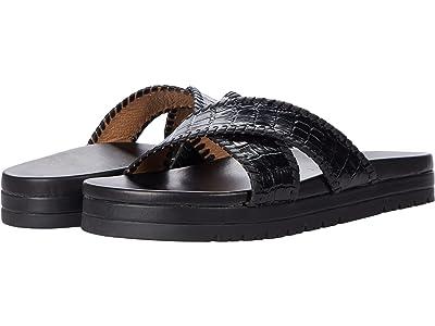 Jack Rogers Lexi Crisscross Sandal