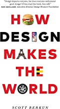 Permalink to How Design Makes the World PDF