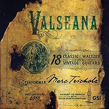 Valseana