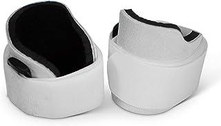 US Glove Hyper Wrist Support Wrist Brace for Fitness, Weightlifting, Gymnastics | Prevent Wrist Sprain, Tendonitis, Hypere...