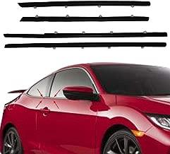 Best car window trim seal Reviews