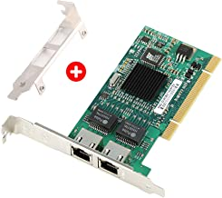 Best scsi card windows 7 Reviews