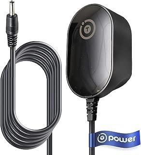 Best chamberlain myq power supply Reviews