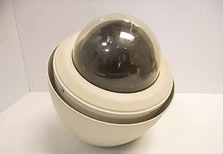 Infinova V1828N-C05 Dome Security Camera V8170N-OB51