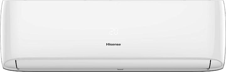 Climatizzatore hisense easy smart 12000 btu a++ inverter ca35yr01g condizionatore d`aria