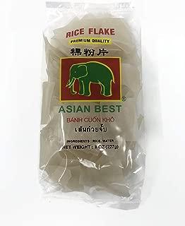 Best sen thai ho grocery Reviews