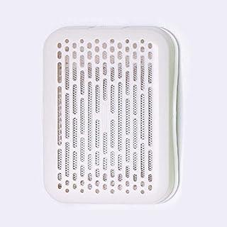 Réfrigérateur désodorisant boîte désodorisant purificateur d'air maison charbon actif