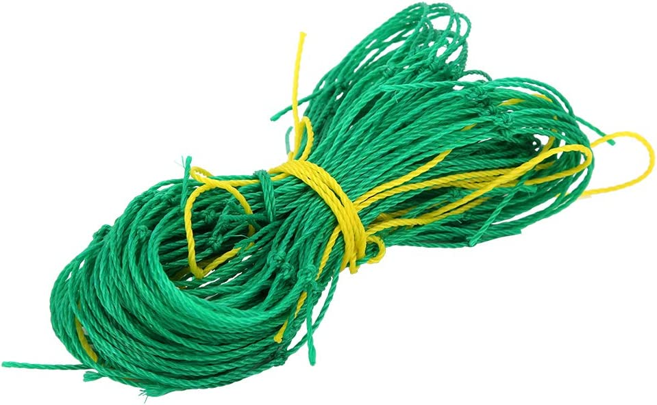 XiangXin Large special price !! Climbing Garden National products Plant Elastic Net T Trellis