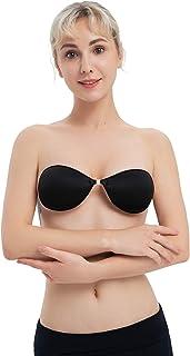 Invisible Push Breast Boob Tape Nipple Cover Breast Shape Lift Bra Pasties Sd