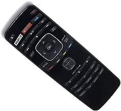 Best vizio vbr231 remote Reviews
