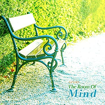 The Room Of Mind