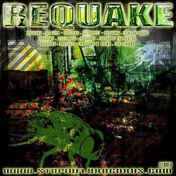 Requake
