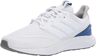 adidas Men's Energyfalcon Shoes Running