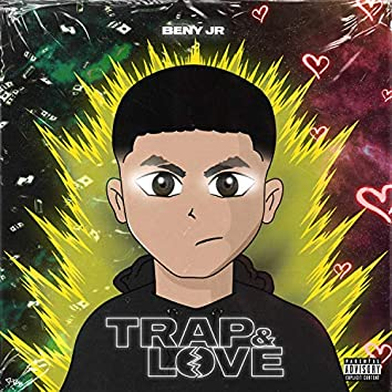 Trap And Love