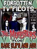 Forgotten TV Pilots: The Munsters