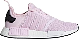 adidas Originals Womens AQU78 NMD_xr1 Pk Clear Size: 5.5
