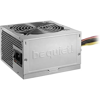 Be quiet! System Power B9 300W