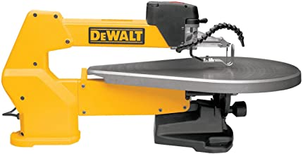 Best 18 inch scroll saw Reviews