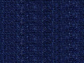 Best noro silk garden wool Reviews