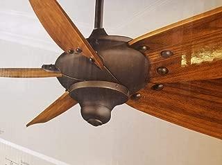hampton bay 68 inch ceiling fan
