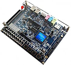 DEV BOARD CYCLONE V GX STARTER, Pack of 1 (P0150)