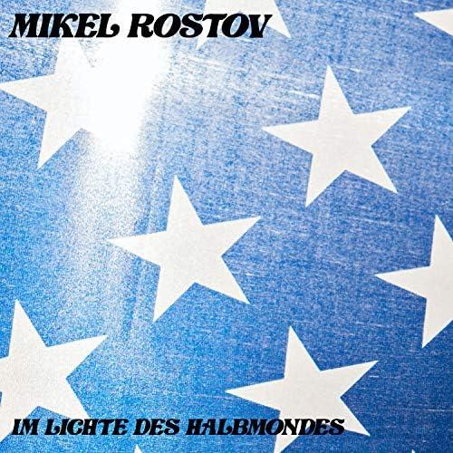 Mikel Rostov