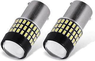 Best lawn tractor light bulbs Reviews