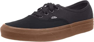Women's Authentic(tm) Core Classics